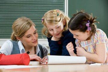 孩子幼升小后很容易粗心有什么方法可以帮助改正呢?.jpg