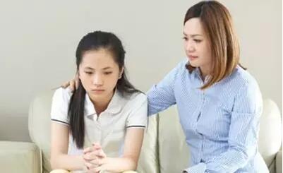 孩子年级越高就不想学习,爱发脾气怎么办?.jpg