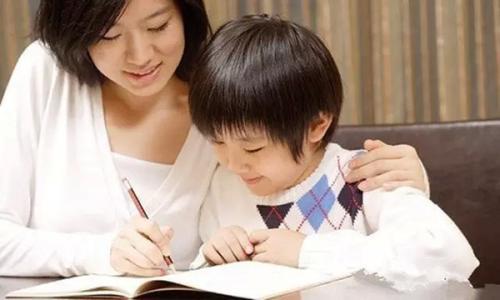 如何让孩子独立完成作业可以从培养注意力开始!.jpg