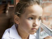 孩子出现厌恶学习、注意力不集中家长该怎么办?.jpg