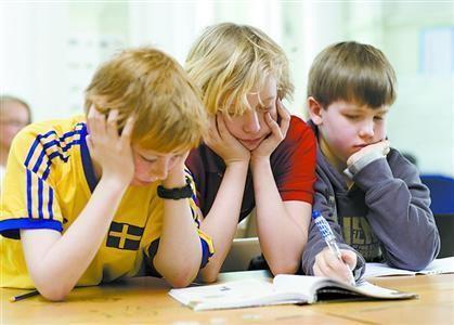 孩子成绩不好可能是因为这些坏习惯!.jpg