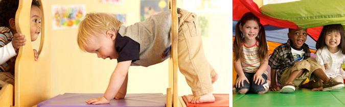 小游戏训练孩子的记忆力!让他成为小学霸!.jpg