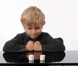 孩子记忆力差有什么方法可以提高记忆力?.jpg