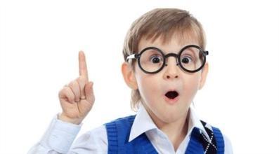 大脑记忆力训练——1分钟阅读记忆力训练秘籍!.jpg