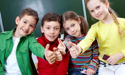 适合3-12岁孩子的记忆力训练方法建议收藏哦!.jpg