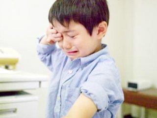 孩子背诵课文老大难!怎么让孩子快速背诵课文?.jpg