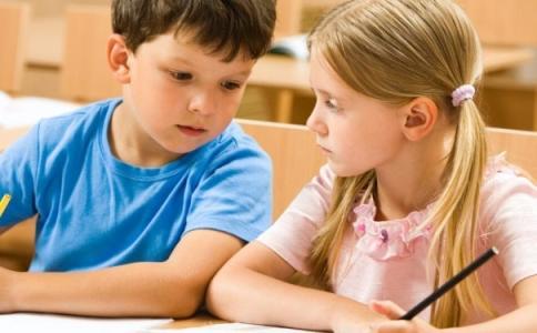 孩子记忆力差家长该帮助孩子提高记忆力?.jpg
