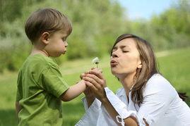 如何让孩子自信,激发孩子的内驱力?.jpg