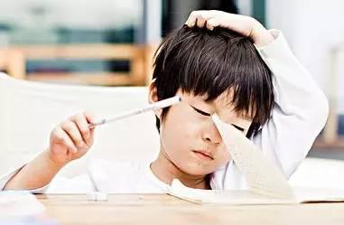 """如何让孩子记忆力好,学习上更能""""记得住""""?.jpg"""