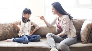 武汉哪里有培养孩子的学习高效率的机构?.jpg