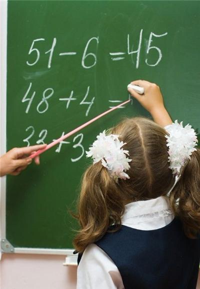 怎样记忆力方法才能持久有效增强孩子记忆力?.jpg