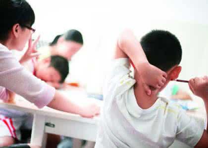 多动症孩子不自信心家长需要怎么做?.jpg