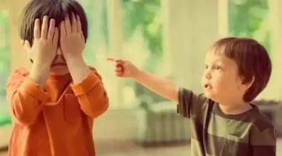孩子有哪些表现才是多动症?多动症该如何治疗?.jpg