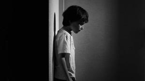 多动症如果没有接受治疗会影响孩子一生!.jpg