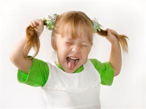 多动症儿童情感表现都有哪些需要家长们注意的?.jpg