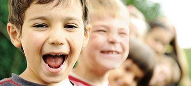 儿童多动症严重影响小孩子学习该怎么治疗?.jpg