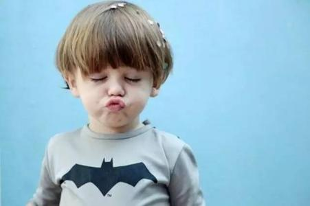 多动症儿童的注意力和情绪都比较差吗?.jpg