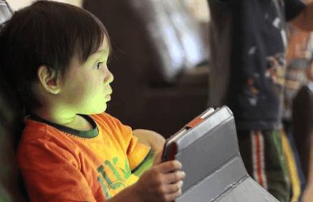 儿童多动症会造成孩子哪些其他共患病?.jpg