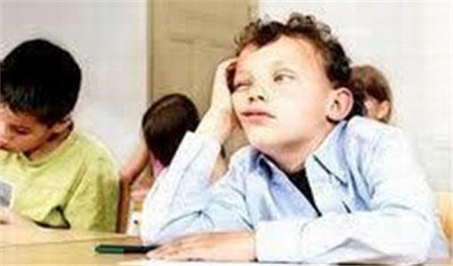 小儿多动症的自我疗法有哪些?家长该怎么帮助孩子缓解?.jpg