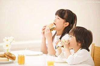 多动症儿童饮食家长需注意哪些?.png
