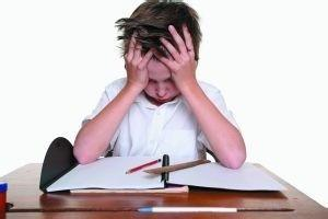 杭州孩子上一年级写作业注意力不集中怎么办?.jpg