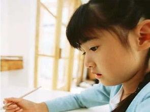 小孩子上课走神,心思不在学习上是什么原因?.jpg