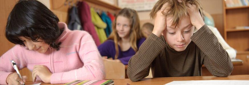 孩子做作业不磨蹭的10个步骤,建议收藏!.jpg