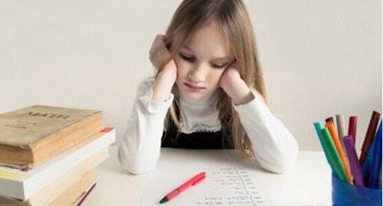 孩子有读写障碍家长该怎么做?.jpg