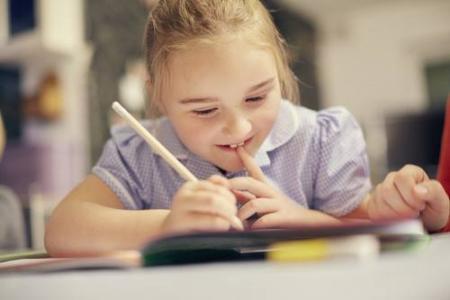 有读写困难小孩数学比较差家长该怎么辅导?.jpg