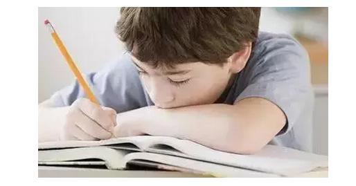 """孩子学习成绩不好因为学习障碍""""惹的祸""""!.jpg"""