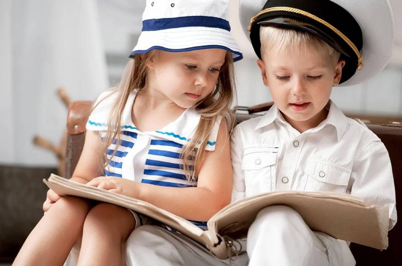 低年级孩子阅读质量差该如何提升?.jpg