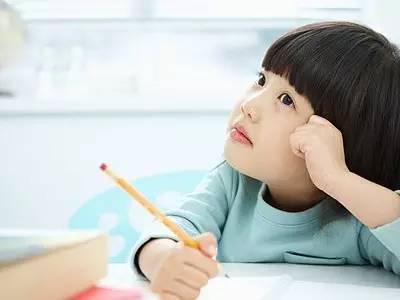 """孩子成绩差不是因为""""笨"""",""""智商不够""""而是学习困难综合症!.jpg"""