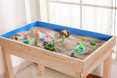 沙盘游戏训练对孩子的心理成长有哪些帮助?.jpg