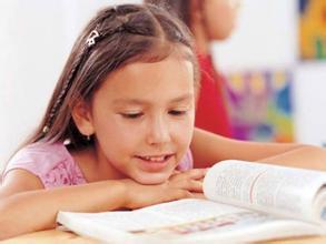 小学阶段孩子家长应该这样培养阅读能力!.jpg