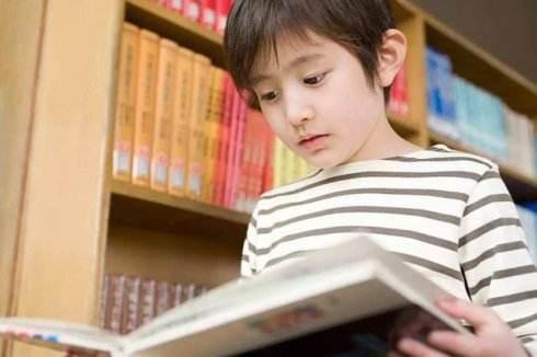 孩子学习有障碍如何帮助孩子克服学习困难?.jpg