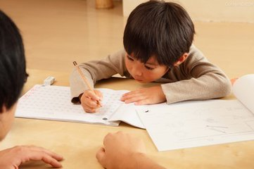 孩子不是不聪明而是有学习困难症!.jpg
