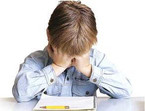 孩子阅读和拼写有障碍该怎么治疗?.jpg