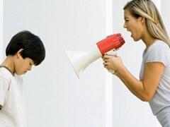 简单易行的儿童注意力训练方法推荐.jpg