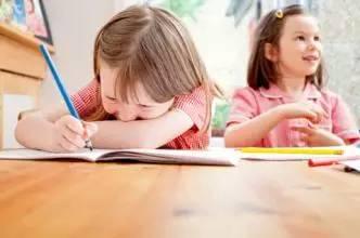 孩子为什么总是注意力不集中有哪些原因?.jpg