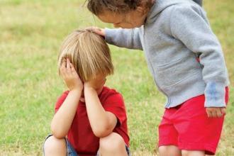 孩子有注意力缺陷问题要怎么训练才能好?.jpg