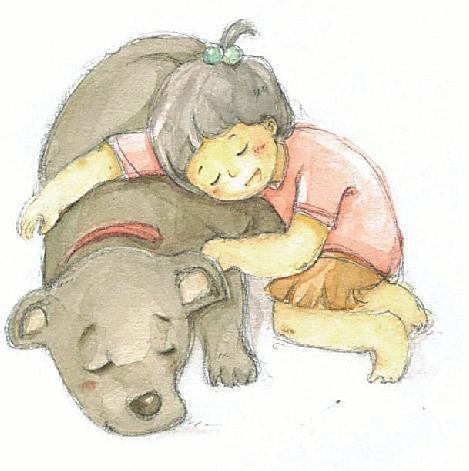 提高孩子注意力方法中睡眠也是很重要的一个关键!.jpg