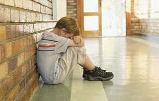 3-12岁孩子学习能力差可能是专注力缺失导致的!.jpg