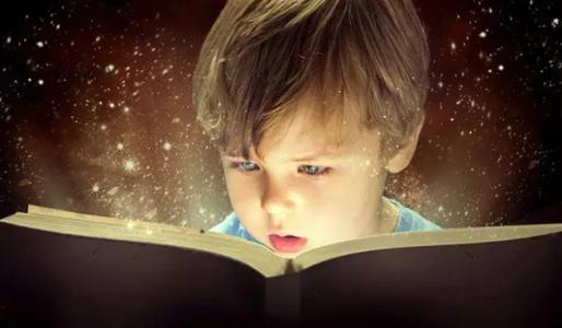 孩子专注力需要培养,它比智商更重要!.jpg