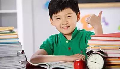 小学阶段训练孩子注意力真的很有必要吗?.jpg
