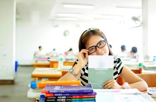 小学阶段的孩子该如何培养注意力?.jpg