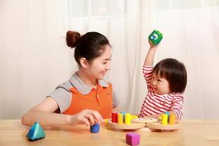 儿童注意力的7个基本能力训练推荐.jpg