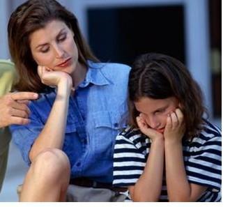 孩子学习注意力不集中缺乏耐心该怎么办?.jpg