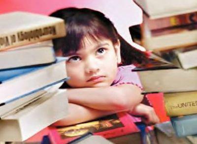 孩子注意力不集中、动作慢成绩差有什么方法改善?.jpg