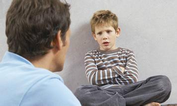 小孩上课注意力不集中家长该怎么引导和教养?.jpg