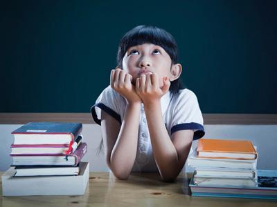 小学生学习注意力无法集中、多动有什么好办法解决?.jpg